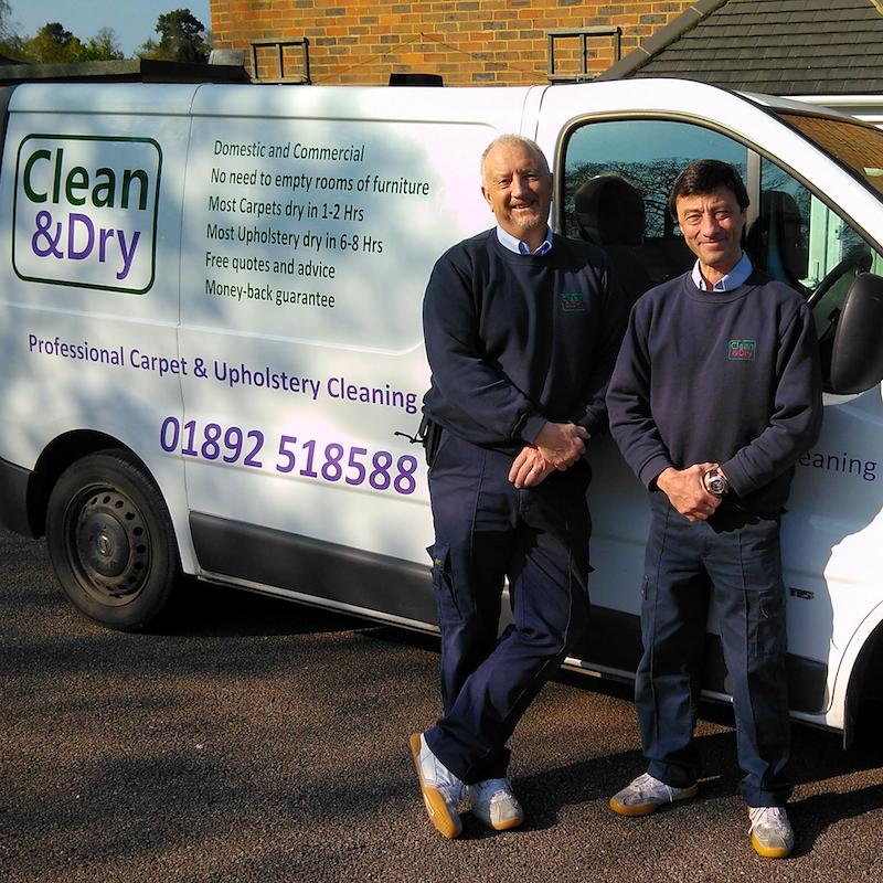 carpet-cleaning-Tunbridge-Wells