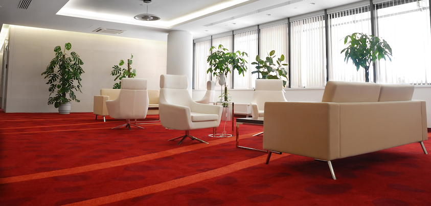 office-carpet-cleaning-kent